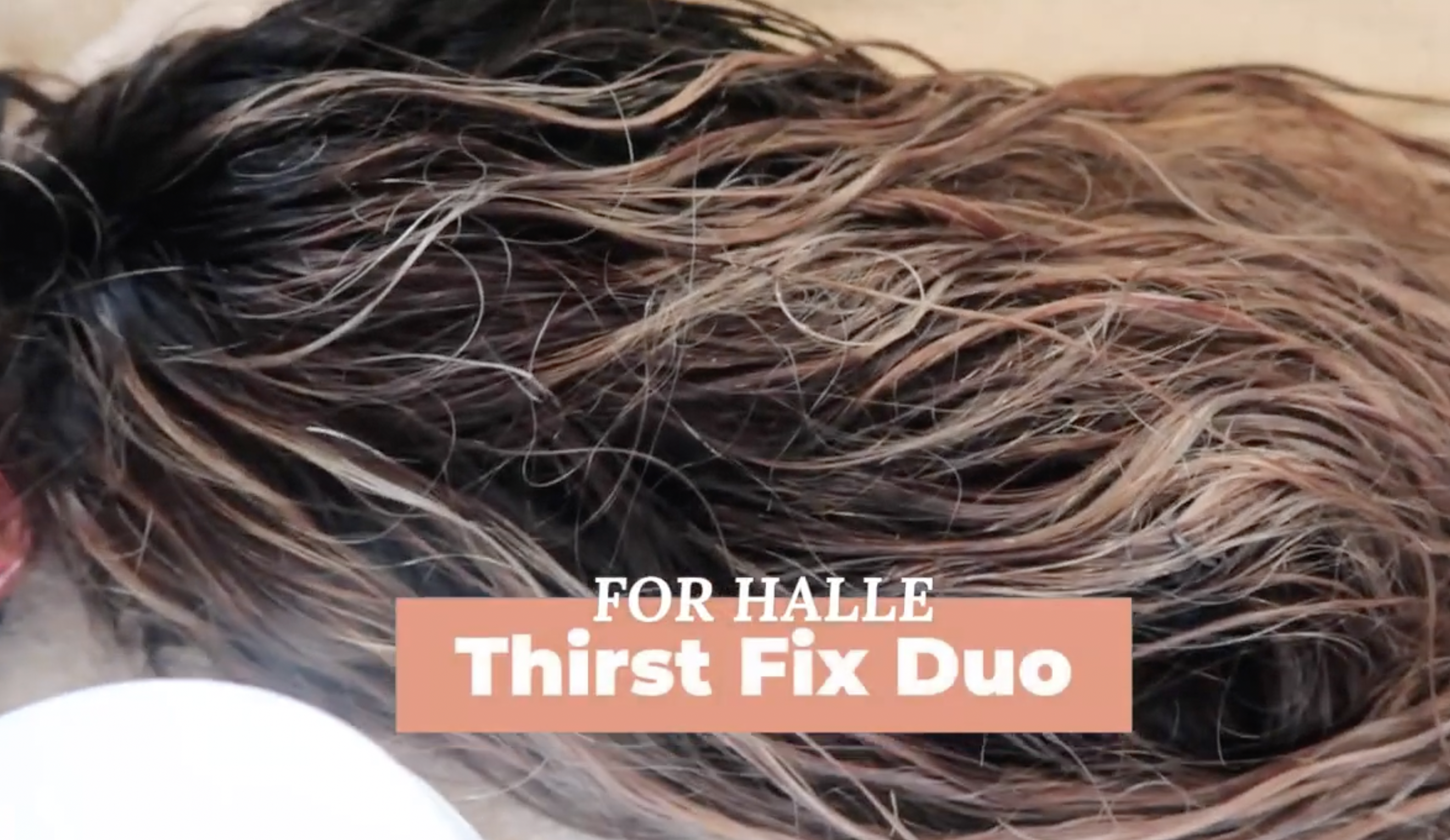 forhalle reviews for coloured hair